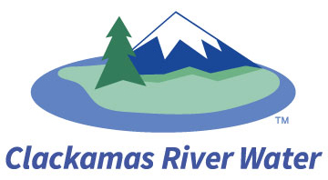 Image result for clackamas river cleanup
