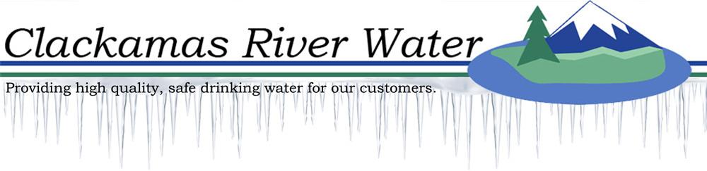 Tackling Toilet Mold Clackamas River Water